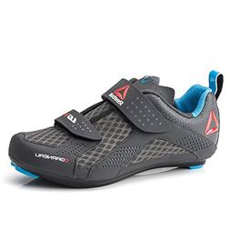 Louis Garneau - Women's Actifly Indoor Cycling Shoes, A Coll