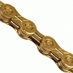 x11el bike chain