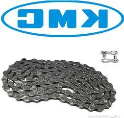 x8 93 chains