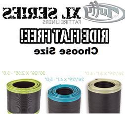 """Mr Tuffy XL SERIES Fat Bike 26/ 29"""" 2.35-5.0"""" Tire Liners 2X"""