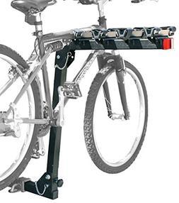 Swagman XTC2-XTC4 Fat Bike Wheel Holder