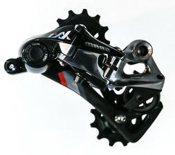 SRAM XX1 11 Speed MTB Bike Rear Derailleur X-Actuation Type