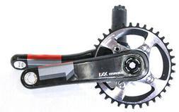 SRAM XX1 BB30 / PF30 11 Speed Carbon Mountain Bike Crankset