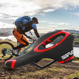 YAFEE YF-1064 Bicycle Saddle Breathable MTB Mountain Bike Cy