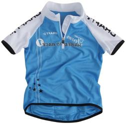 Craft Youth Bike Jersey - 1900702