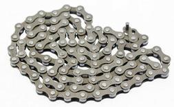 z bmx track bicycle bike chain single