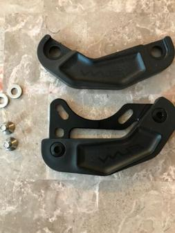 FUNN ZIPPA BASH  Chain Guards Drivetrain Parts Components Bi