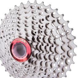 ZTTO MTB Mountain Bike Bicycle Parts Freewheel Cassette 9s 2